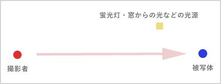 20160113_04