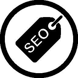 【2016年2月公開】SEO三種の神器 「meta」「見出しタグ h1」「alt設定」って効果あるの?