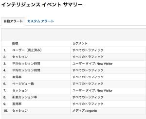 スクリーンショット 2014-11-23 3.47.39