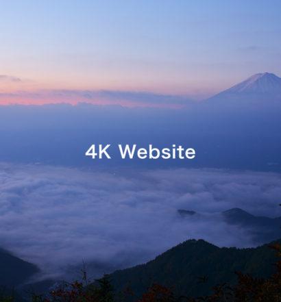 4kwebsite