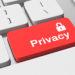 検索とプライバシー
