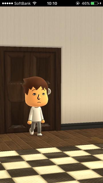 任天堂初のスマホアプリ「Miitomo」配信開始。ビジネスでの活用はあるのか?