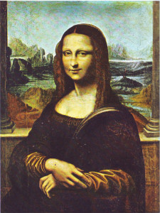 Mona_Lisa_(copy,_Walters_Art_Gallery)