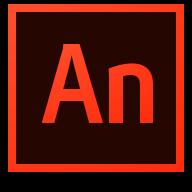 an_appicon_192