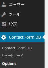 cdb02