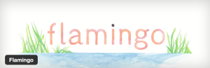 スクリーンショット 2014-11-17 4.35.41