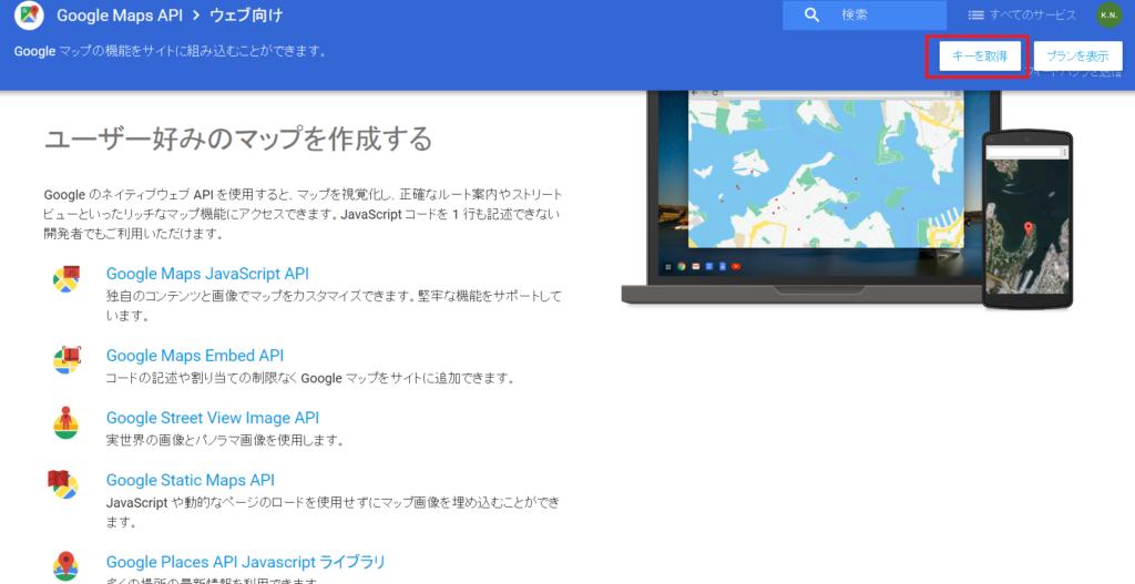 googlemaps_api1