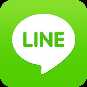 LINE、今冬に決済サービスLINE Payを開始。銀行提携でクレジットカードいらずも