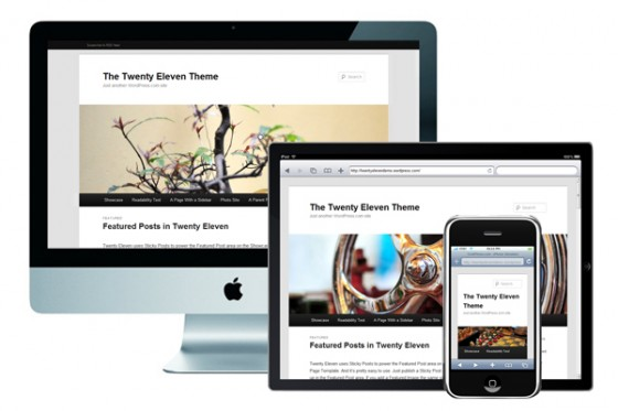 responsive-Wordpress-theme-2011-560x373