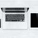 レスポンシブWebデザイン発注のポイント