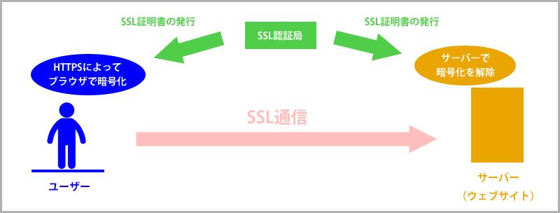 ssl_logic