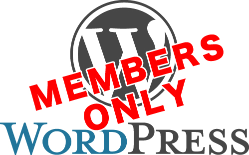 wpmember