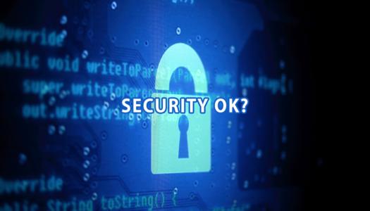 【初級編・WordPress対応】Webサイトのセキュリティって何?