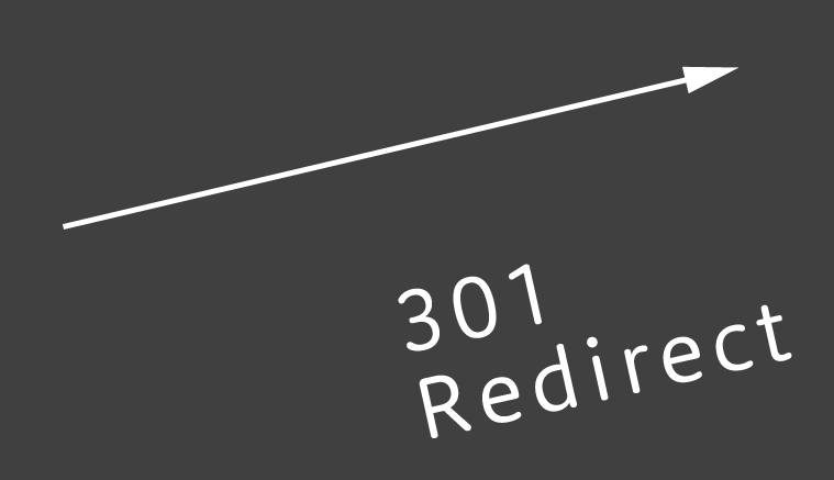 WordPressパーマリンク変更時に必須な301リダイレクト設定方法