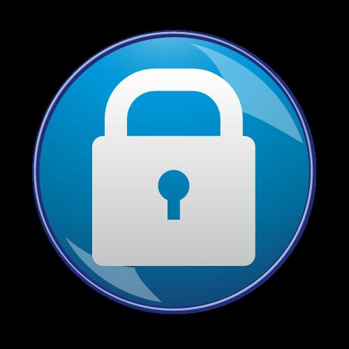 急増の一途をたどるWordPress不正アクセスから自社のサイトを守れ!おすすめ無料プラグイン