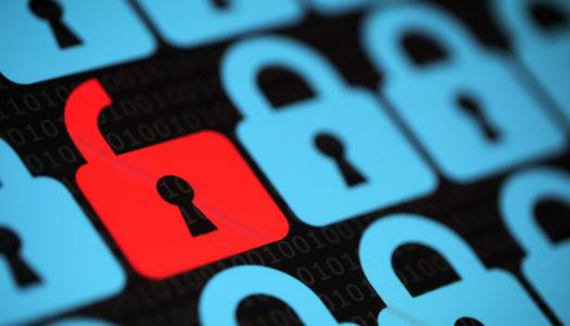 【いよいよ今月から】GoogleChrome、HTTPS非対応サイトにアクセス時に警告表示へ