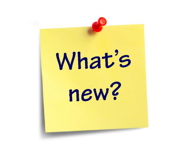 【WordPressカスタマイズ】新着情報・ニュースの一覧をトップページに出すには?