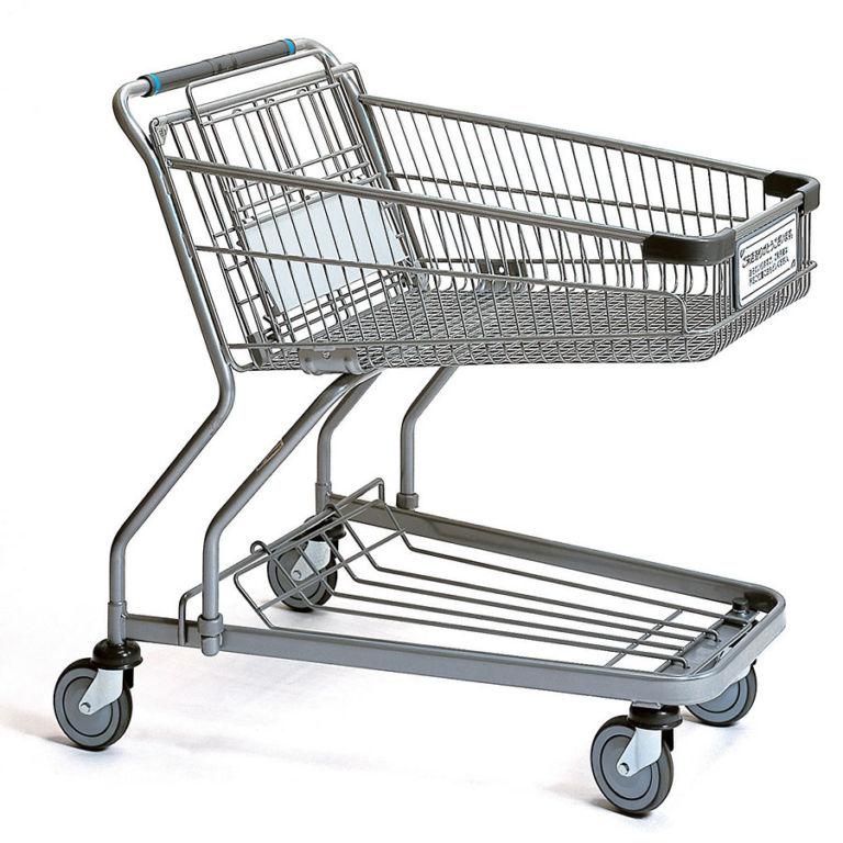 50代の6割、60代の7割はスマホで商品購入経験なし。その理由とは?