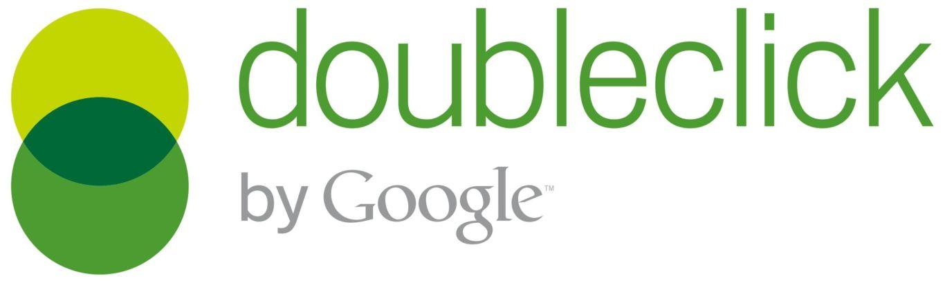 DSPの次は動画配信向け広告ネットワークか。Googleが動画広告マーケットプレイスを発表
