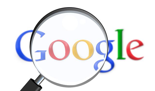 新規公開ページがGoogleにインデックスされたことを確認する方法
