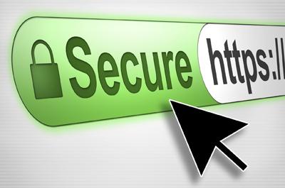 Googleが検索順位でHTTPSを上位評価すると発表