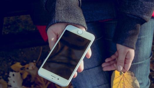 """意外と知らない、iPhoneの""""i""""の意味とは"""