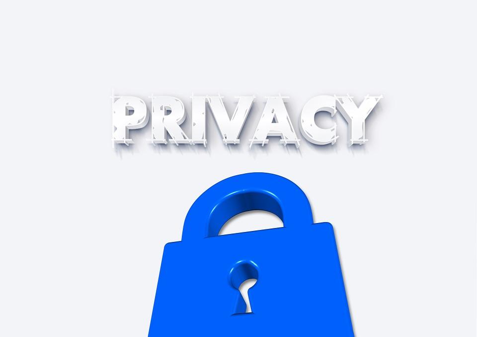 【2015年9月 法改正適用最新版】あなたのサイトの「プライバシーポリシー」は適正に運営されていますか?