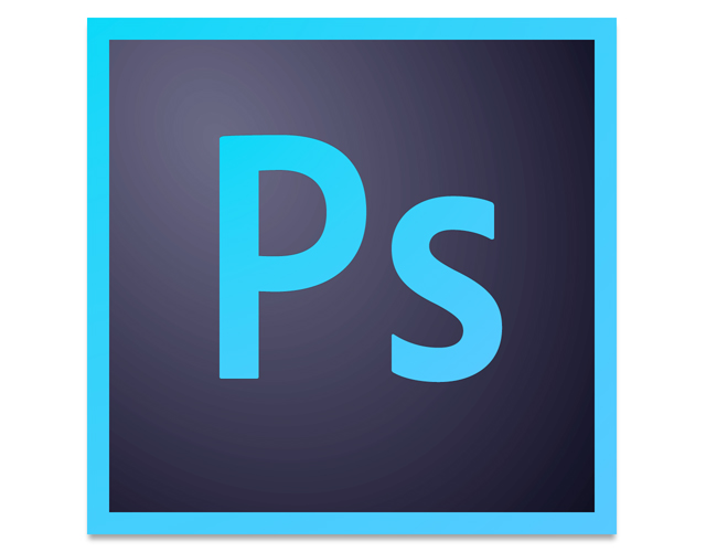 20秒でOK!簡単にPhotoshopで画像の解像度を上げる方法