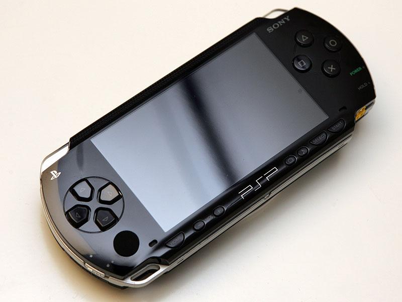 PSP、いよいよ生産終了。PSPがゲームコンテンツ産業にもたらした功績とは。