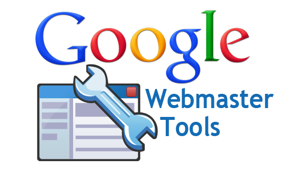 グーグルアナリティクスを利用する前に、「グーグルウェブマスターツール」の設定はお済みですか?