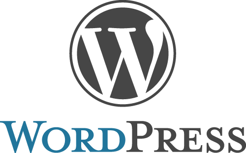 【初心者向け】WordPressをCMS活用する際にインストールすべきプラグイン6選