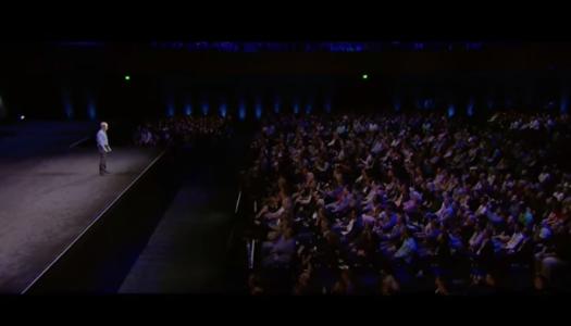 WWDC 2016 に見るAppleの戦略
